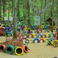 dago-dream-park-tempat-wisata-anak-anak-yang-suasananya-milenial-banget
