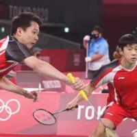tim-bulu-tangkis-indonesia-di-hari-pertama-olimpiade-tokyo-2020-sapu-bersih