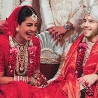 pernikahan-kok-gini-pernikahan-aneh-dan-lucu-di-seluruh-dunia