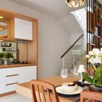 4-desain-ruang-tamu-mewah-yang-sangat-menginspirasi-untuk-dihuni