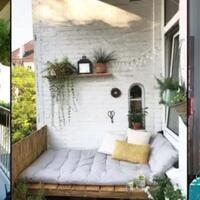 11-penataan-balkon-rumah-minimalis-yang-nyaman-buat-leyeh-leyeh-cantik