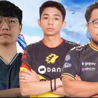 mobile-legends-inilah-pemain-asing-yang-sukses-berkarier-di-indonesia