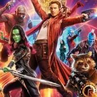 8-film-superhero-dengan-intro-ikonik-mana-favoritmu
