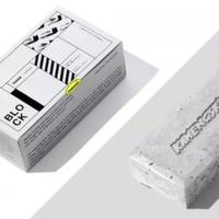 batu-bata-terbuat-dari-puntung-rokok-sebuah-bukti-kemerdekaan-lingkungan-hidup