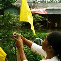 begini-asal-usul-bendera-kuning-sebagai-simbol-kematian
