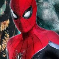 sony-resmi-umumkan-universe-spider-man-tanda-pisah-dari-mcu