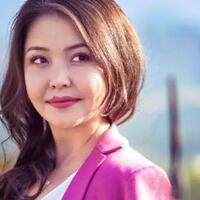 seksi--anggun-inilah-7-perempuan-kazakhstan-yang-sangat-digemari-kamu-mau-tahu