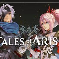 ulasan-tales-of-arise-game-action-jrpg-paling-menarik-yang-pernah-ada