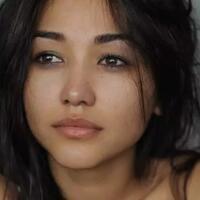 manis-dan-menggoda-inilah-5-perempuan-uzbekistan-yang-sangat-disukai-kamu-mau-tahu