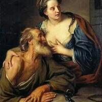 seorang-putri-yang-menyusui-ayahnya-sendiri