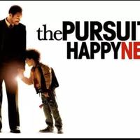 the-pursuit-of-happyness-sebuah-film-tentang-arti-kebahagiaan