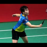 goh-jin-wei-pensiun-malaysia-kehilangan-calon-tunggal-putri-terbaiknya