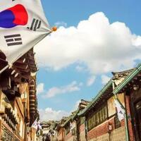 5-hal-penting-yang-harus-diketahui-saat-liburan-ke-korea-nomor-2-khusus-buat-cewek