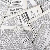 alamak-ternyata-berita-di-koran-bisa-dibeli-begini-loh-caranya