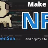 opensea-aplikasi-untuk-penggemar-nft-kini-tersedia-di-android-dan-ios