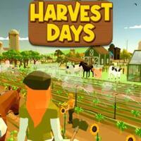harvest-days-sebuah-game-pertanian-dunia-terbuka-yang-bakal-membuat-hati-damai