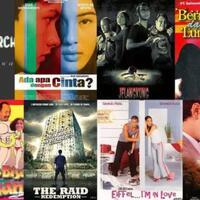 potret-film-indonesia-dari-masa-ke-masa