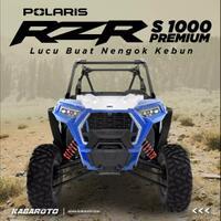 polaris-rzr-s-1000-premium-buat-menengok-kebun