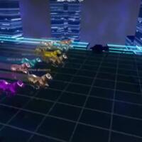 cara-menghasilkan-uang-di-zed-run-game-balap-kuda-nft
