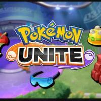 apakah-pokemon-unite-benar-benar-pay-to-win-yuk-simak-penjelasan-ane