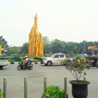 deretan-kota-misteri-yang-ada-di-indonesia-apakah-kotamu-salah-satunya