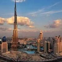 melihat-4-gedung-pencakar-langit-tertinggi-di-dunia-apakah-sekarang-ada-tanding