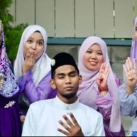 cewek-ini-izinkan-suaminya-poligami-alasannya-ditentang-netizen