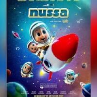 10-voucher-nonton-bioskop-gratis-spesial-buat-gansis