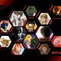 penayangan-anime-di-netflix-dan-youtube-apa-kelebihannya