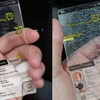 7-teknologi-smartphone-futuristik-yang-bisa-kita-nikmati-di-era-sekarang