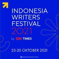 idn-times-kembali-gelar-indonesia-writers-festival-tahun-ini