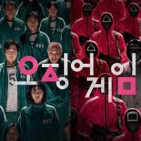 netizen-korea-kecam-china-karena-tiru-squid-game-untuk-bikin-variety-show