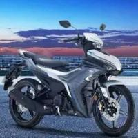 yamaha-r16zr-motor-bebek-dengan-desain-elegan-di-banderol-39-jutaan