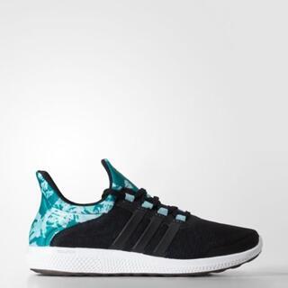 Adidas CC Sonic Women s Running Shoes Black Original 6cb072cf59