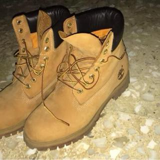 timberland on JUAL BELI Page  90b22be103