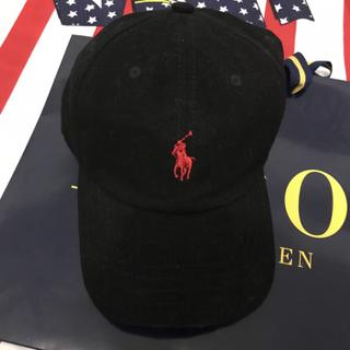 efc09c34949 polo cap   topi (not stussy thrasher aye palace supreme fred perry)