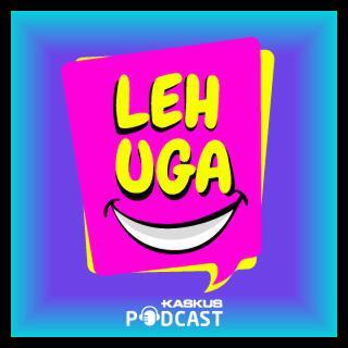 Leh Uga