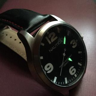 jam tangan nautica not seiko casio gshock citizen a62f04fcf7
