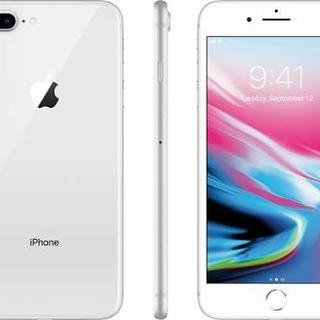iphone 8Plus 64GB garansi Resmi Ibox bisa cicilan tanpa kartu kredir proses  3 mnt 9ffda8047f