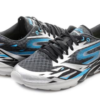 Running Shoes  Skechers Go Meb Speed 3 055d1c55d2