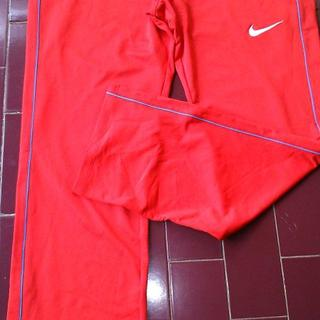 Celana Training Big Size - Nike Athletic Team Performance Pants 61c72a23a1