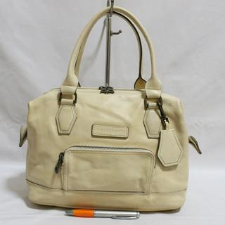 Tas branded LONGCHAMP LC188 Doctor bag second bekas original asli 4b76797018