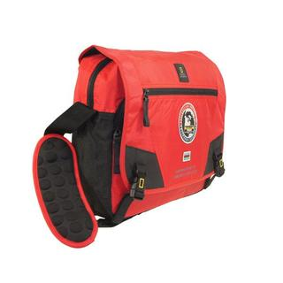 ... Aerlis Mans Shoulder Bag Tsj283 Hijau Daftar Harga Terkini dan Source National Geographic NO1106 35 Messenger