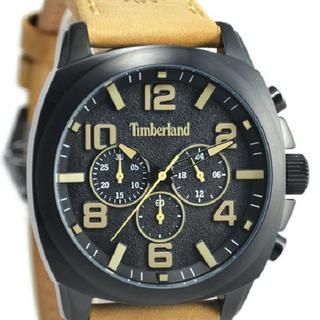 Kuning Leather Strap Tbl14815jsu 02 Source · SWATCH SUOM105. Source · Timberland .