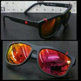Kacamata Spy Murena Black Fire Kacamata Polarized cad6347529