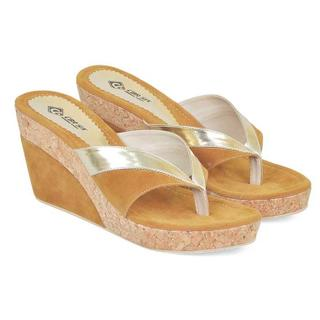 wedges on JUAL BELI Page  18059abe0a