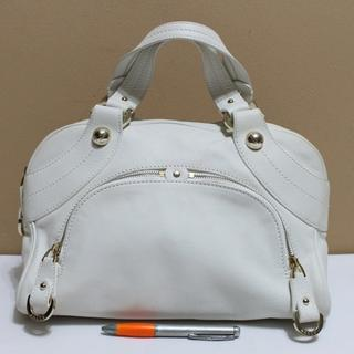 TAS KULIT BRANDED MEWAH BALLY MADE IN SWITZERLAND 50ef5075cc