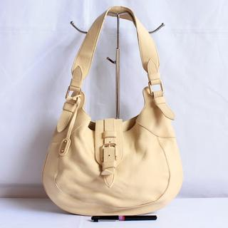 TAS KULIT BRANDED MEWAH BALLY MADE IN ITALY 306ac4d6a4