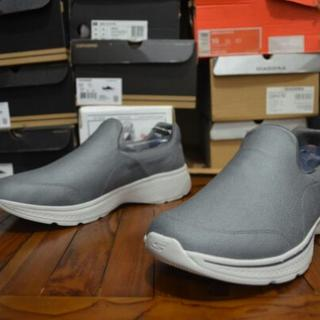 OBRAL Sepatu Casual Skechers Gowalk 4 Remarkable Original Murah ! (Not Nike) 3533363c15