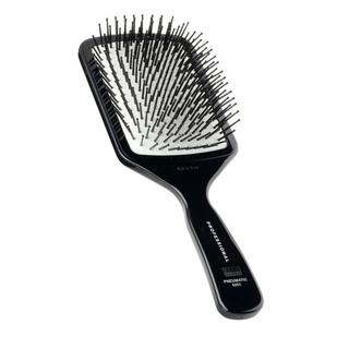 Sisir Rambut Acca Kappa Quality Plastic Brushes Pins Natural Rubber Cushion  (126960S) 8eed3d4e76